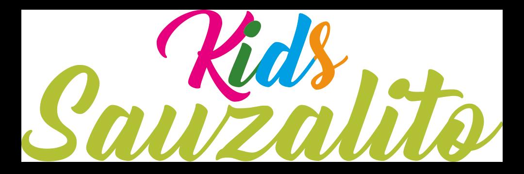 Sauzalito KIDS