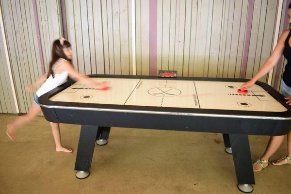 actividades niños chicureo air jockey (2)